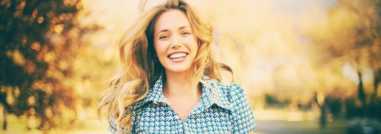 6 hábitos que te ayudarán a ser feliz