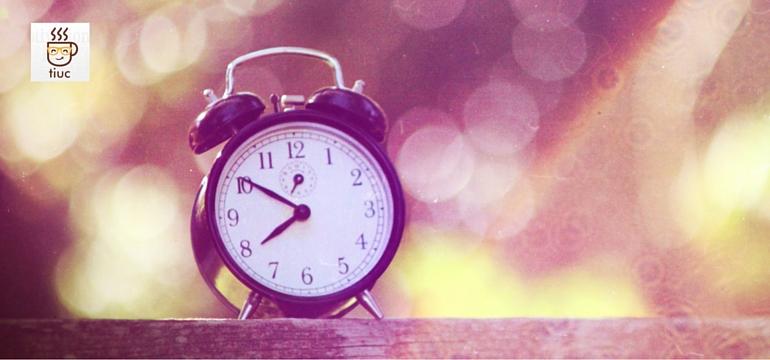 10 cosas que vale la pena hacer antes de las 10:00AM