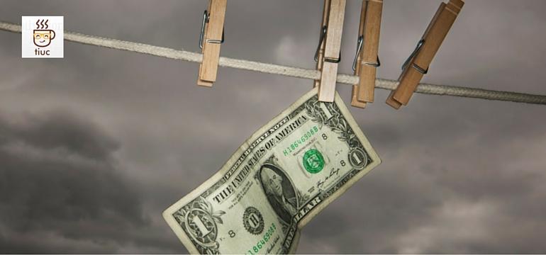 10 ideas que siempre creíste sobre el dinero