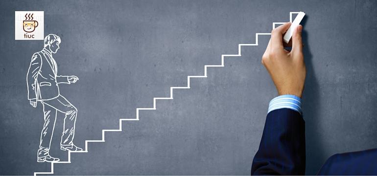 Cómo crear tu propia fórmula para el éxito