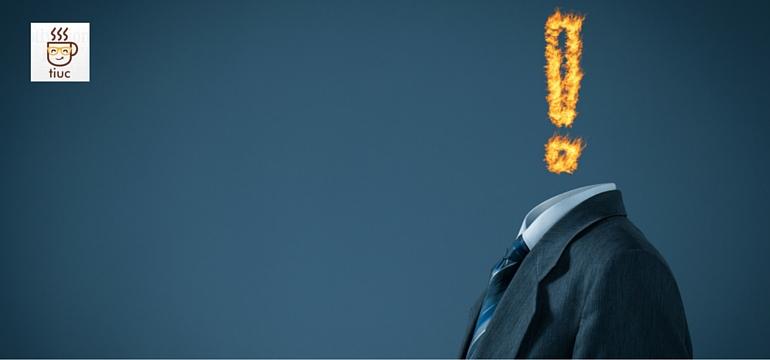"13 trucos para combatir el síndrome del ""burnout"""
