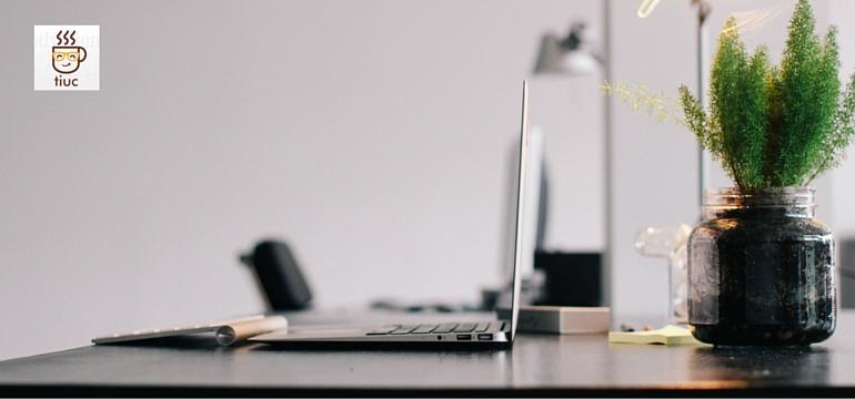 10 tips para ser más Productivo trabajando desde casa
