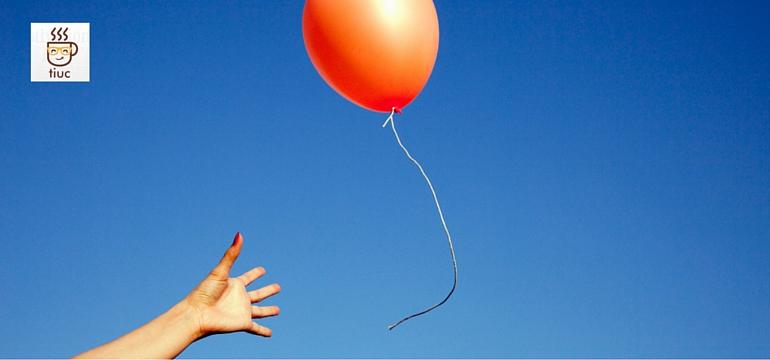 ¿Cómo sería tu vida si no tuvieras miedo?