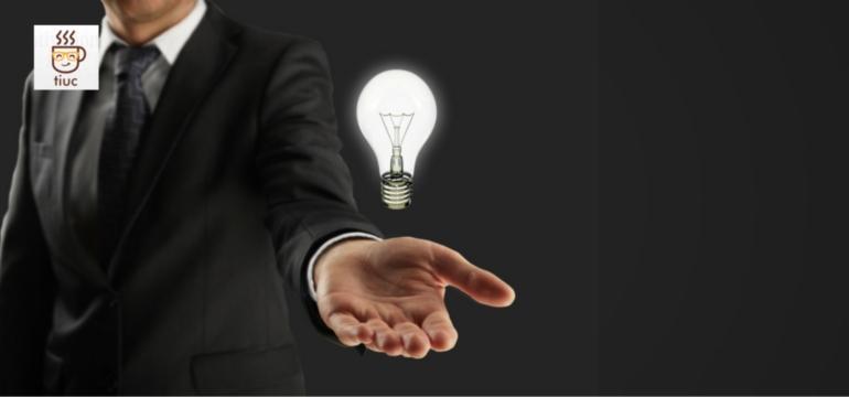 10 retos del Emprendedor de hoy