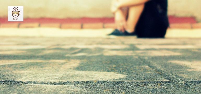 7 errores que te hacen sufrir