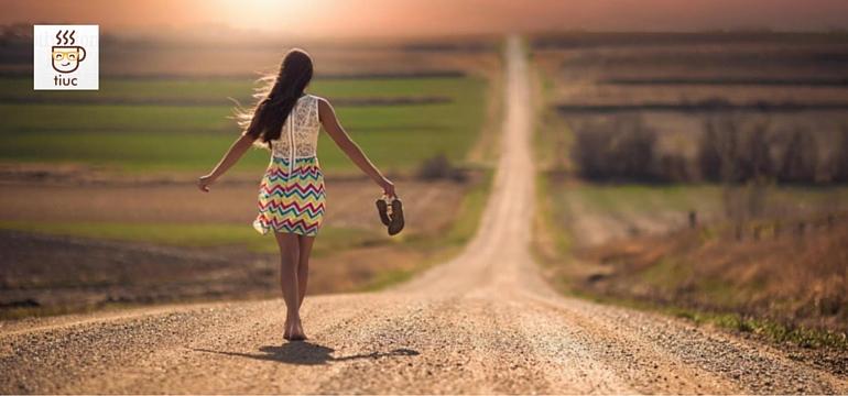 Cultivar la soledad para nunca estar solo ¿es posible?