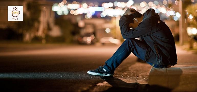 5 prejuicios de que distorsionan tu forma de pensar y actuar
