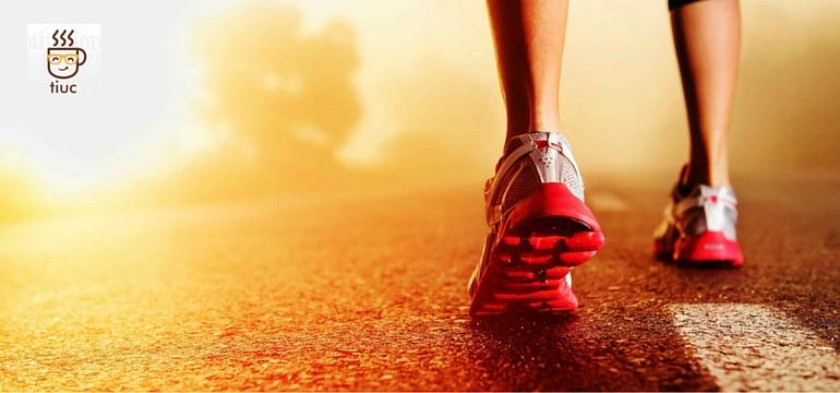 TIUC117. 10 beneficios psicológicos del ejercicio físico