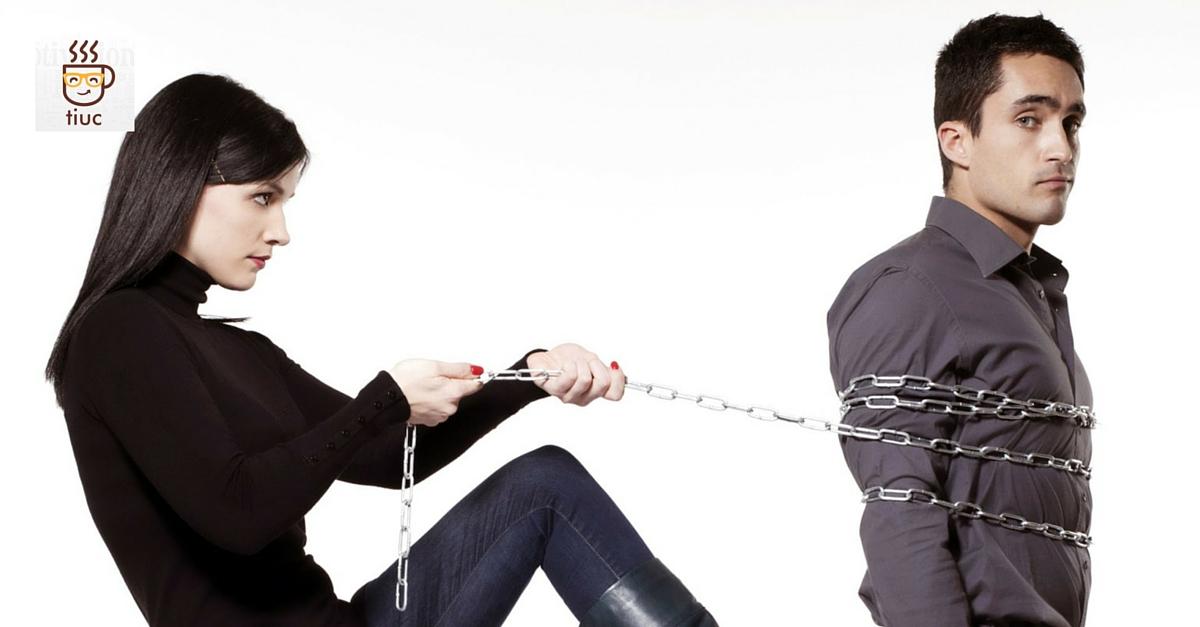 Las 10 causas de celos de pareja y cómo superarlas