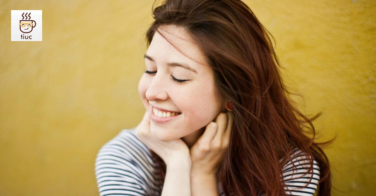 7 formas de tener una mejor actitud ante la vida
