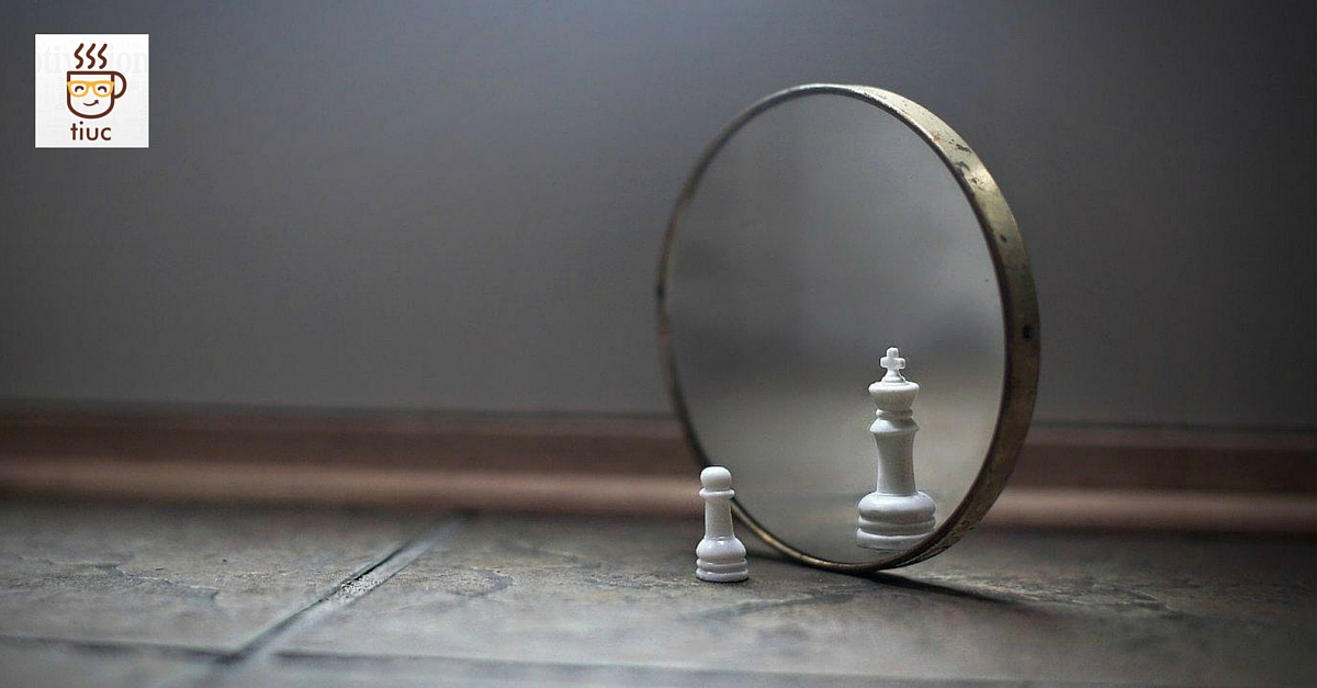 Claves para mejorar tu baja autoestima