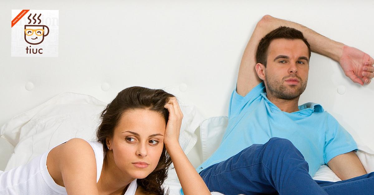 7 tips para el manejo de las discusiones en la pareja