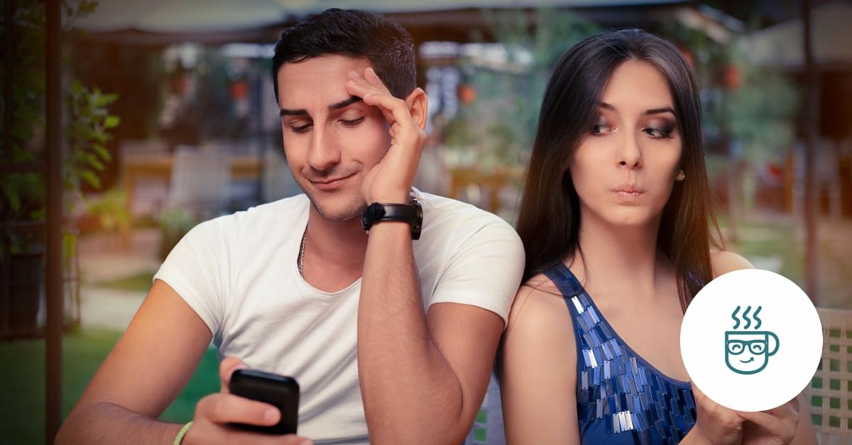 Mitos y verdades sobre los celos de pareja