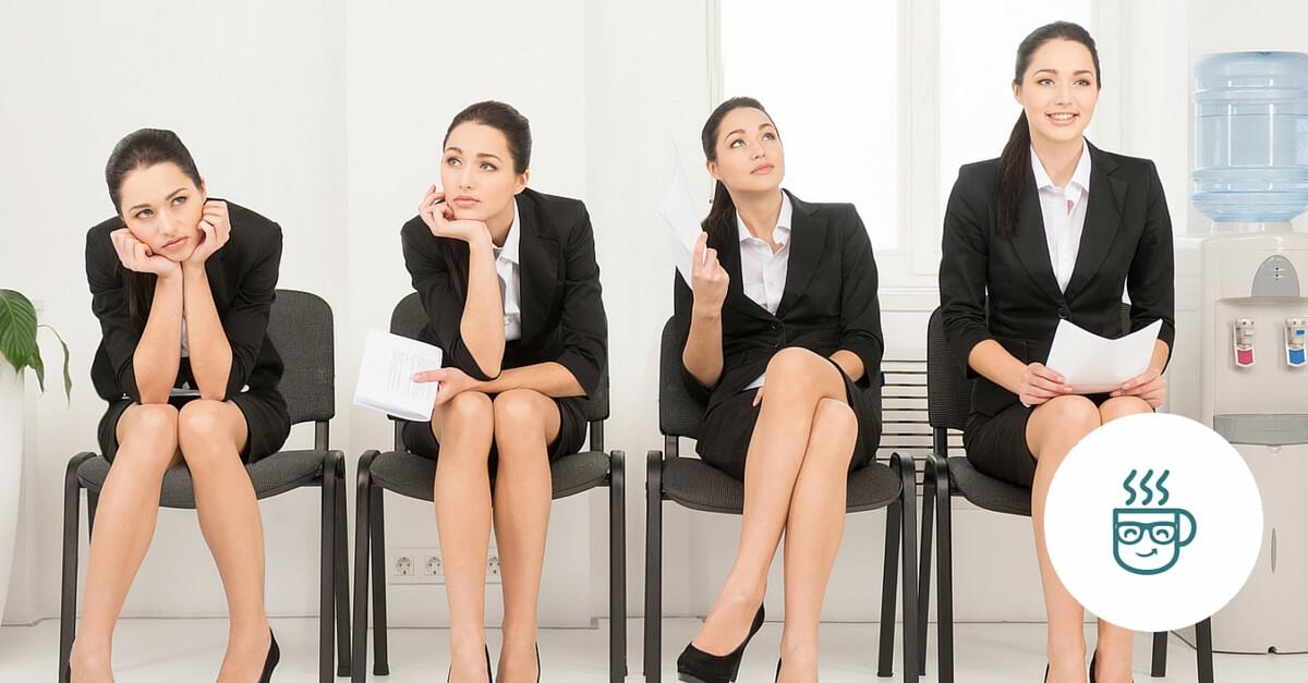 16 hallazgos psicológicos sobre el lenguaje corporal