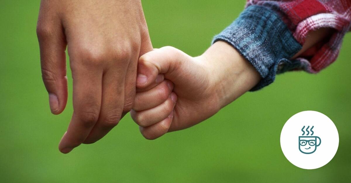 Lo que todo padre debe enseñar a sus hijos