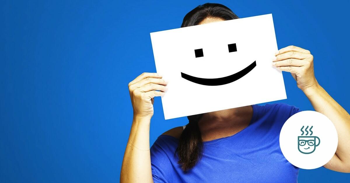 5 factores que condicionan tu felicidad