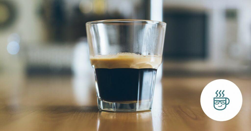 TIUC230. ¿Ves el vaso medio lleno o medio vacío?: Cultiva tu Optimismo