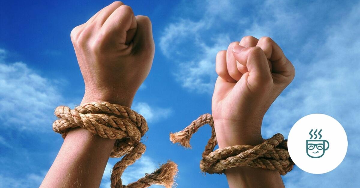 Libérate de la Resistencia emocional que te impide avanzar