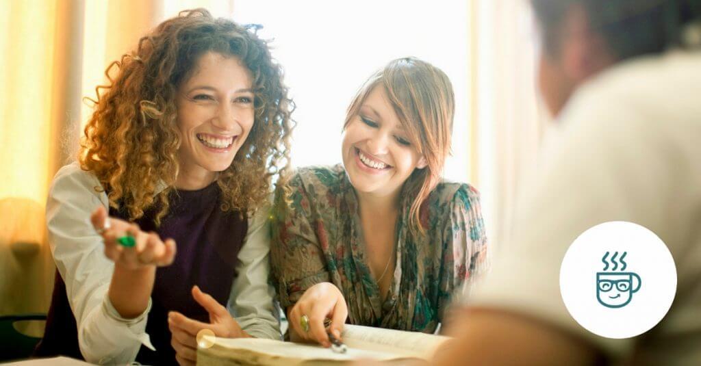 TIUC237. 5 pequeños detalles que harán la diferencia en tu trabajo