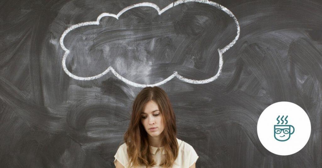 TIUC245. Consecuencias de la rumiación y cómo romper con ese hábito