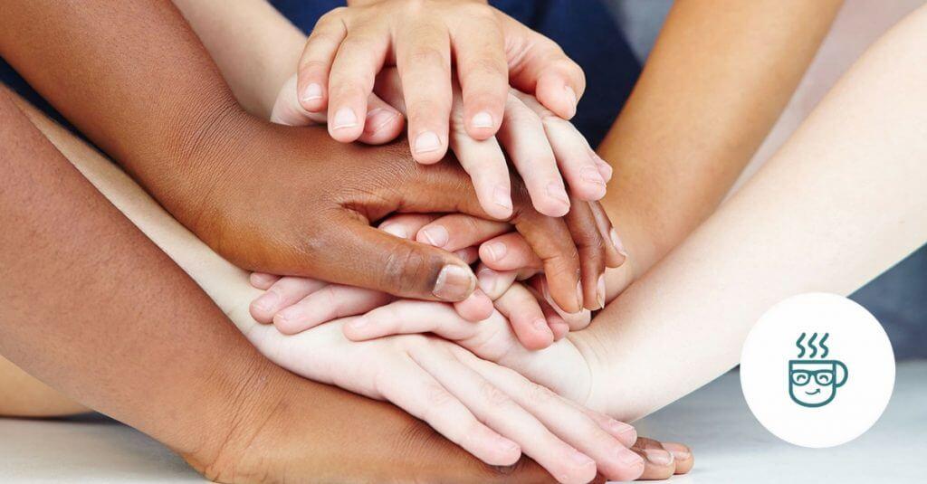 TIUC249. Recomendaciones para cultivar la tolerancia positiva