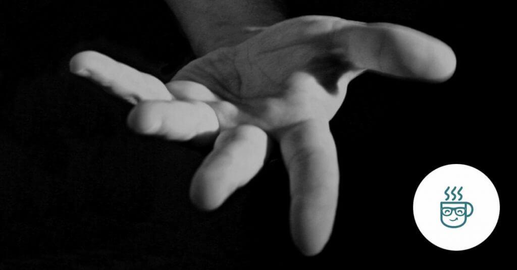 TIUC254. El egoísmo de ayudar a los demás: 15 pasos