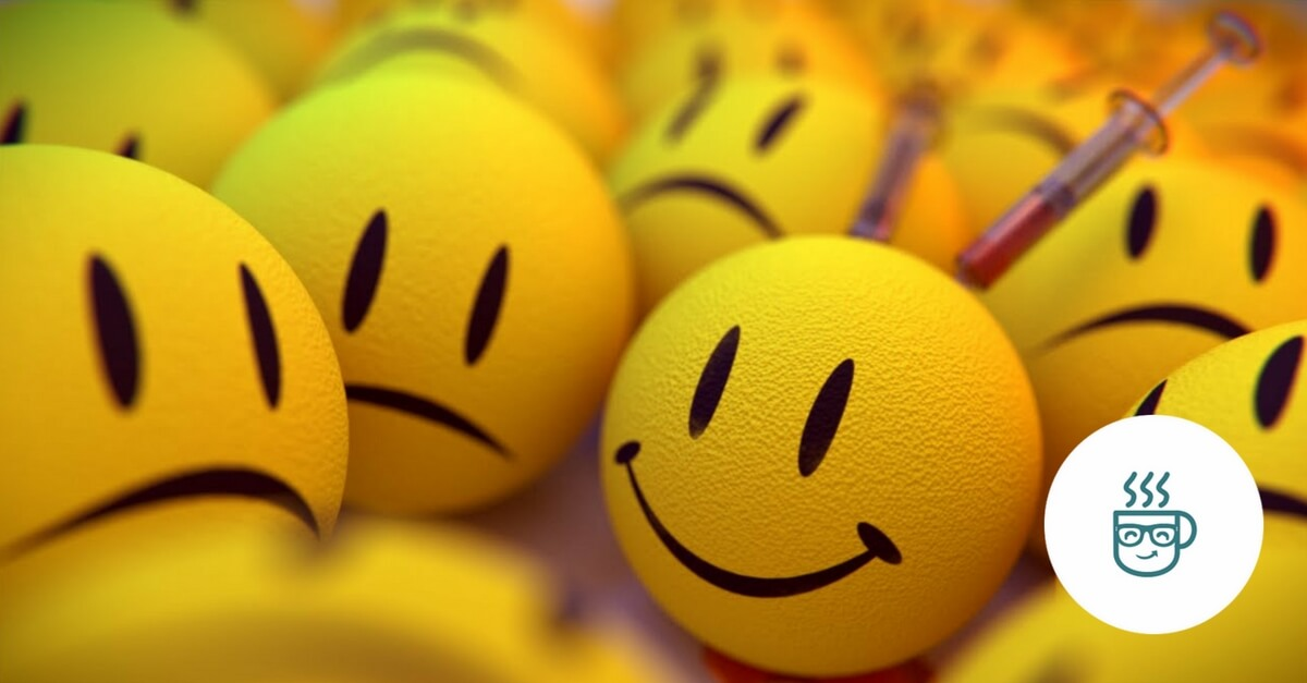 7 ladrones de la felicidad