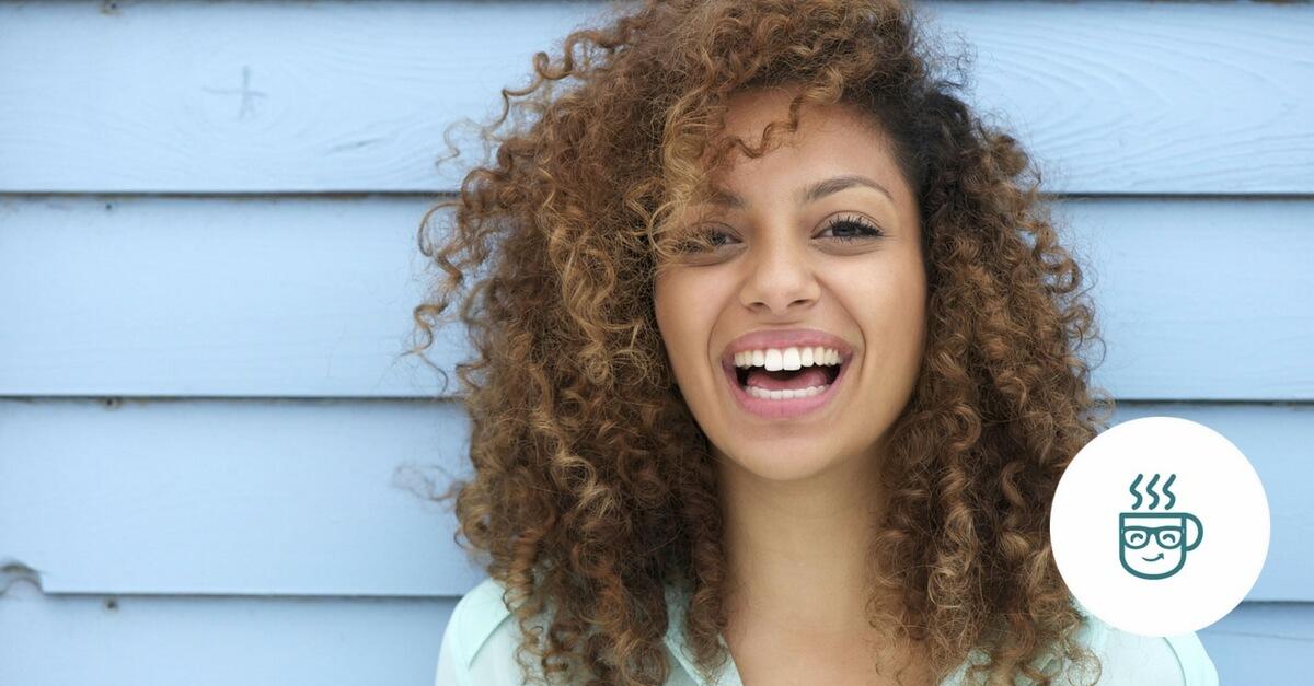 7 pasos para renunciar a la negatividad de tu vida