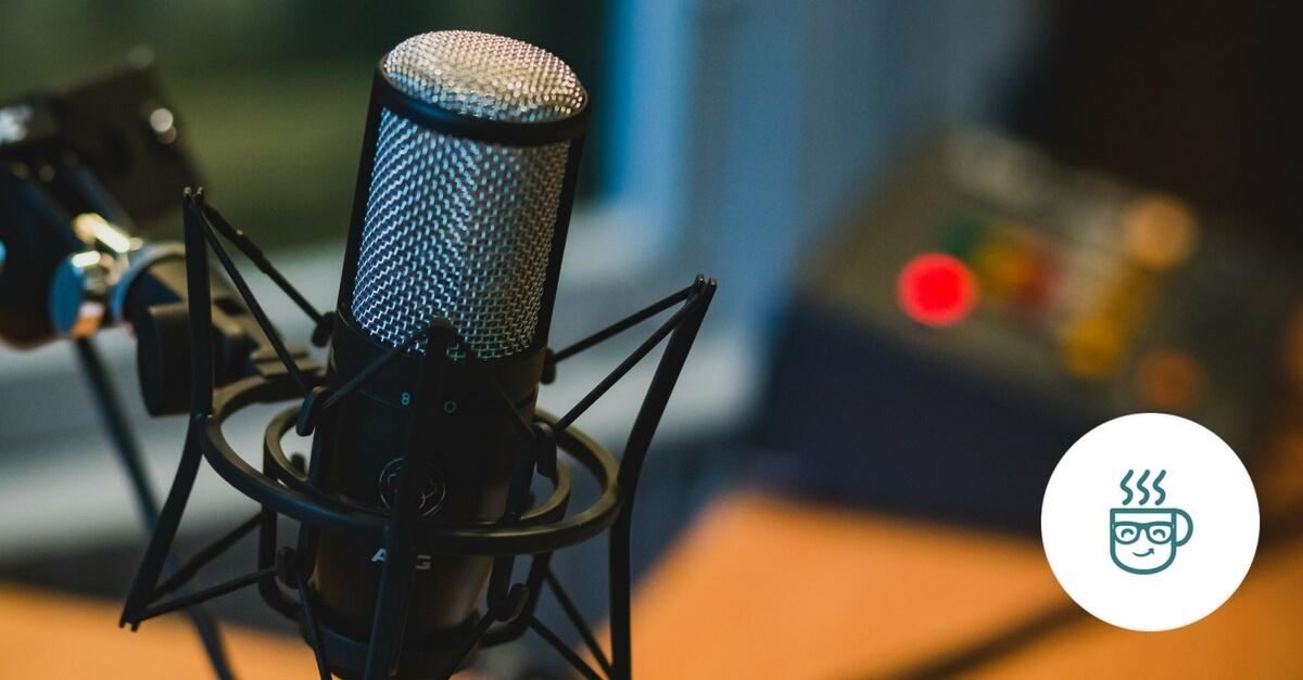 Cómo el Podcast cambió mi Vida