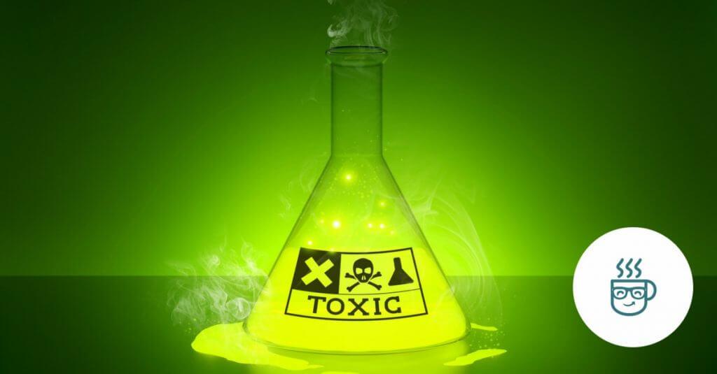 TIUC292. ¿Mantienes un relación tóxica?: Pasos para arreglarla o huir