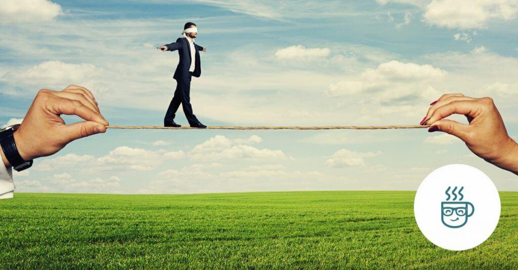 TIUC293. 4 pasos básicos para superar la Dependencia Emocional