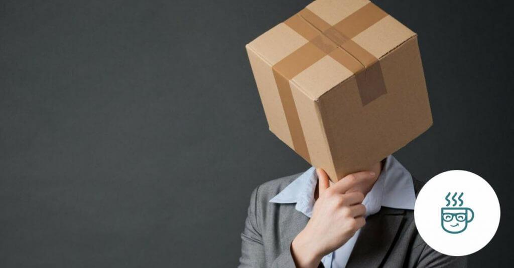 TIUC298. 4 consejos para romper con la inmovilidad mental que te impide avanzar