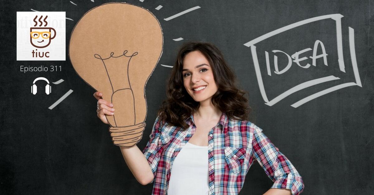Consejos para Emprender mientras Trabajas