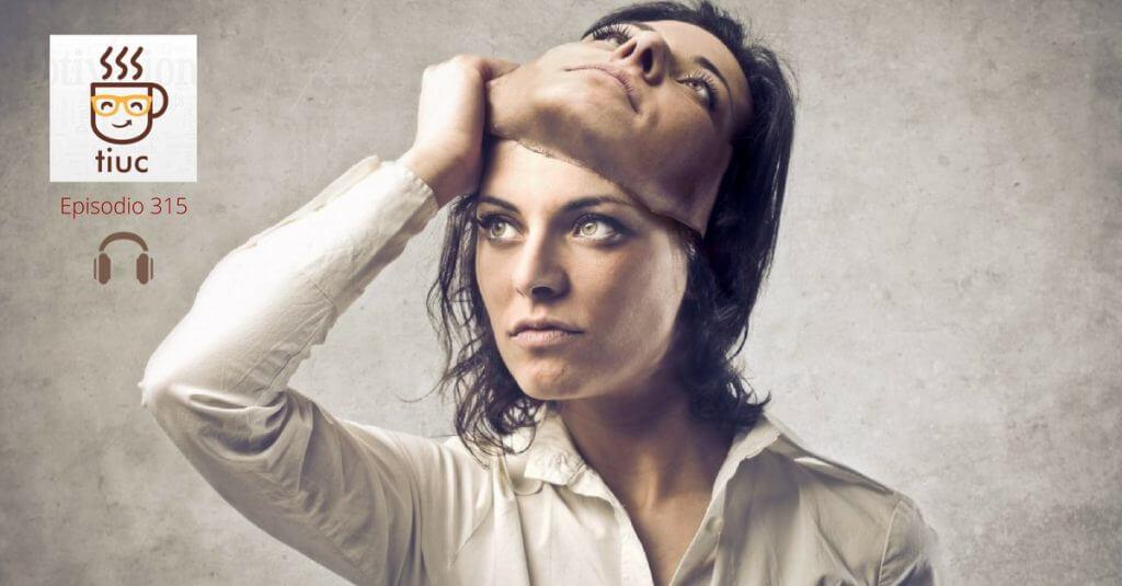 TIUC315. 7 actitudes para Domar el Ego