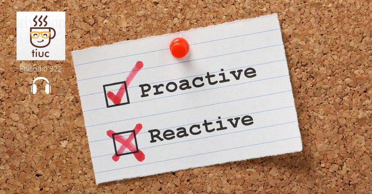 6 creencias limitantes que nos hacen Reactivos