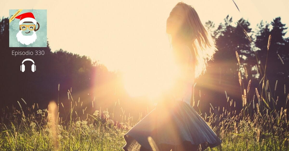 ¿Quieres un milagro en tu vida? : La historia de aquel que creyó que podía