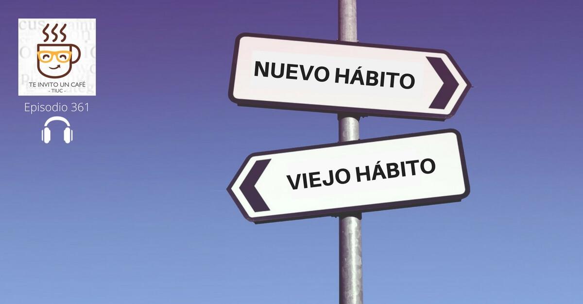 Los errores que debes evitar al cambiar tus hábitos