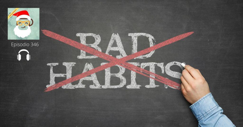 TIUC346. 7 hábitos que podrían arruinar tus Propósitos de Año Nuevo