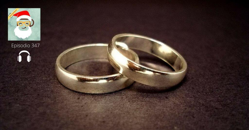 TIUC347. 10 consejos para lograr un Matrimonio Feliz