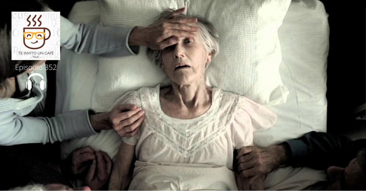 Las 5 cosas que las Personas Lamentan antes de Morir