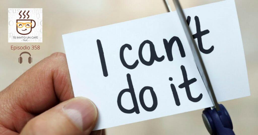 TIUC358. 7 tips para reactivar la motivación