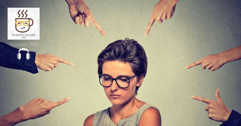 El Síndrome del Impostor y 6 Consejos para Superarlo