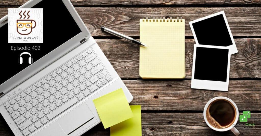4 Pasos básicos para comenzar a Ser Más Productivo