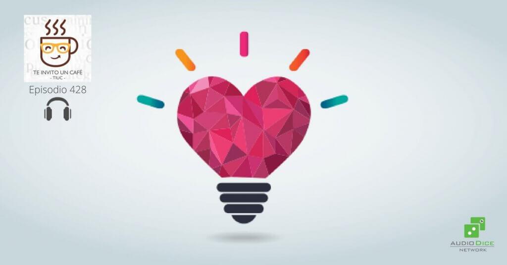 Inteligencia Emocional: Clave para una Vida más Satisfactoria   TIUC429   Te Invito un Café