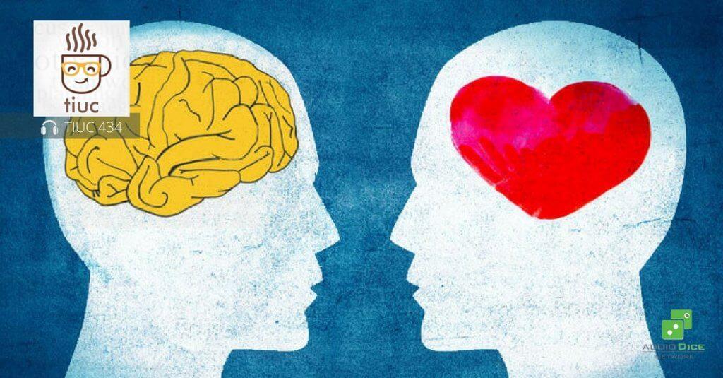 El Ciclo de la Inteligencia Emocional   TIUC434   Te Invito un Café