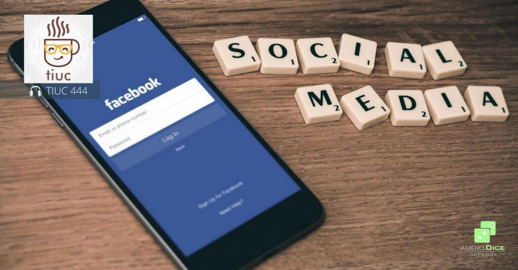 Cómo Manejar Conflictos en las Redes Sociales