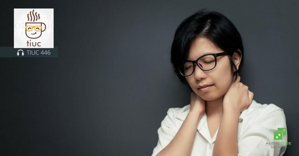 Pensamientos Obsesivos: Qué, Por qué y Cómo Superarlos