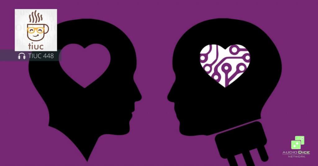 Empatía: 6 Ejercicios para Desarrollarla