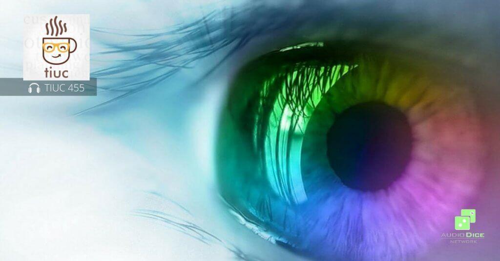 Los 5 Principios Psicológicos que cambiarán tu forma de ver la Vida