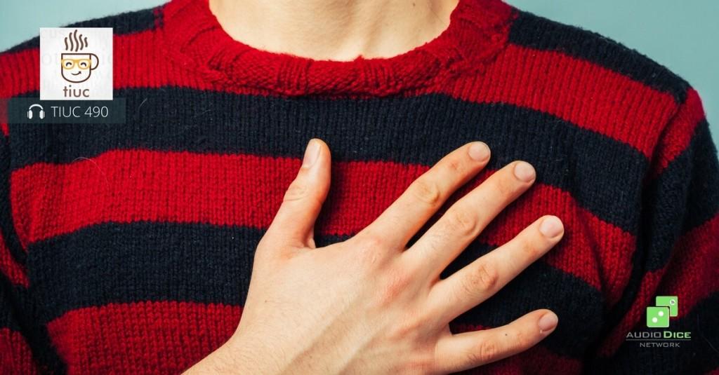 Lealtades Invisibles: maldición disfrazada de gratitud